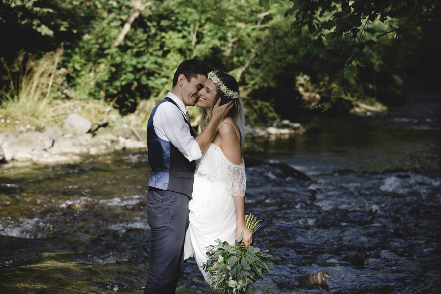 celine_marks_mariage_aurelie_keil_78