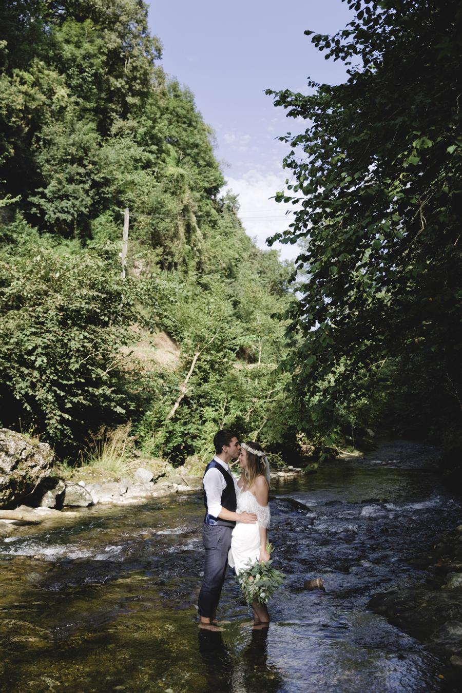 celine_marks_mariage_aurelie_keil_79