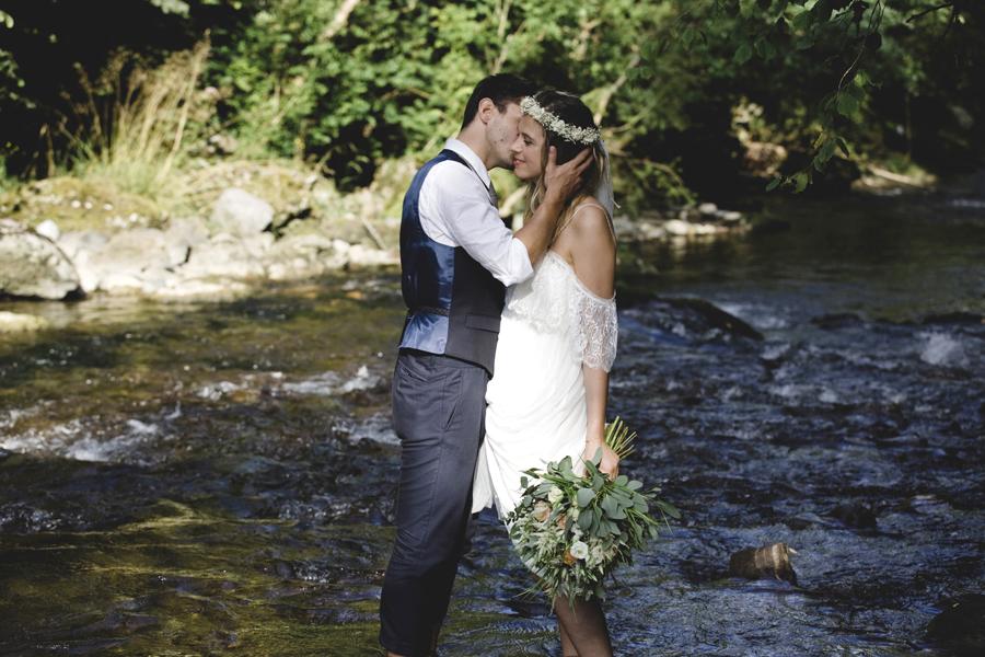 celine_marks_mariage_aurelie_keil_80
