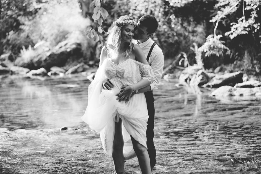 celine_marks_mariage_aurelie_keil_82