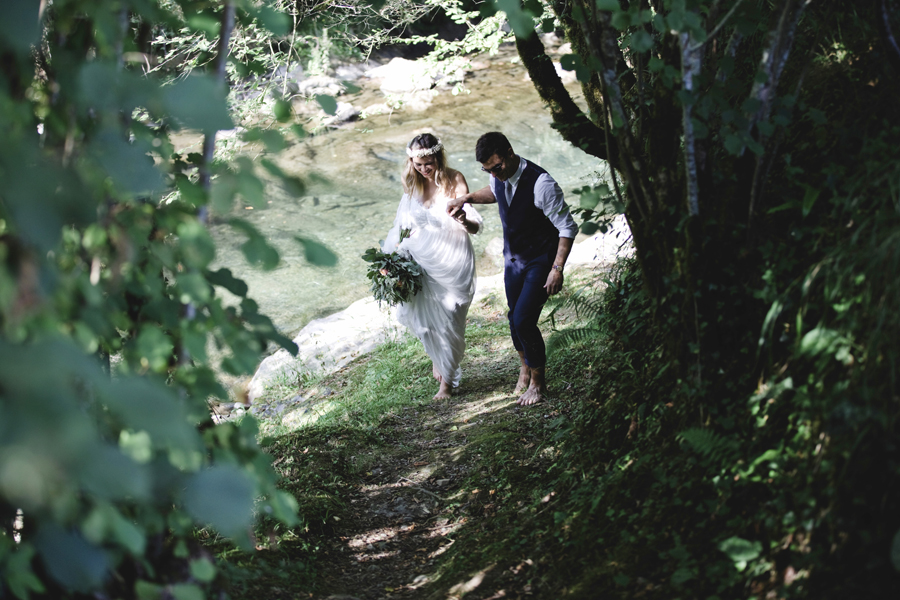 celine_marks_mariage_aurelie_keil_83