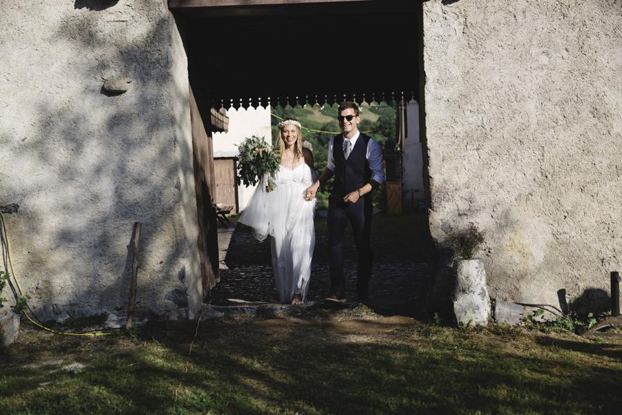 celine_marks_mariage_aurelie_keil_84