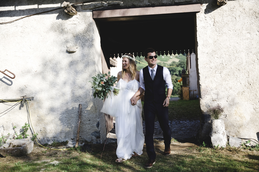 celine_marks_mariage_aurelie_keil_85