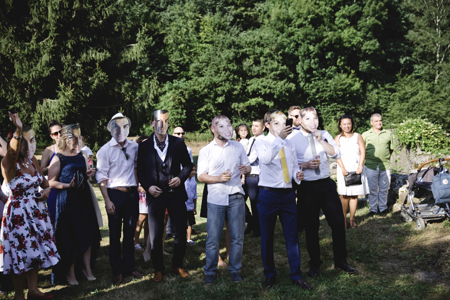 celine_marks_mariage_aurelie_keil_86