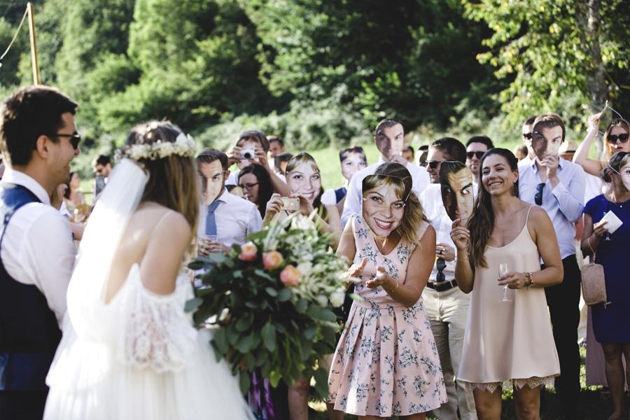 celine_marks_mariage_aurelie_keil_88