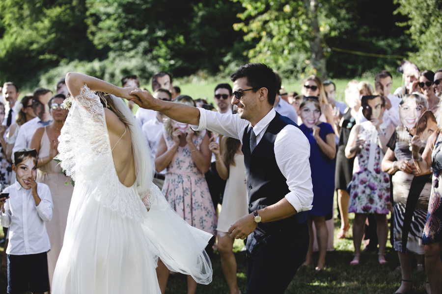 celine_marks_mariage_aurelie_keil_89