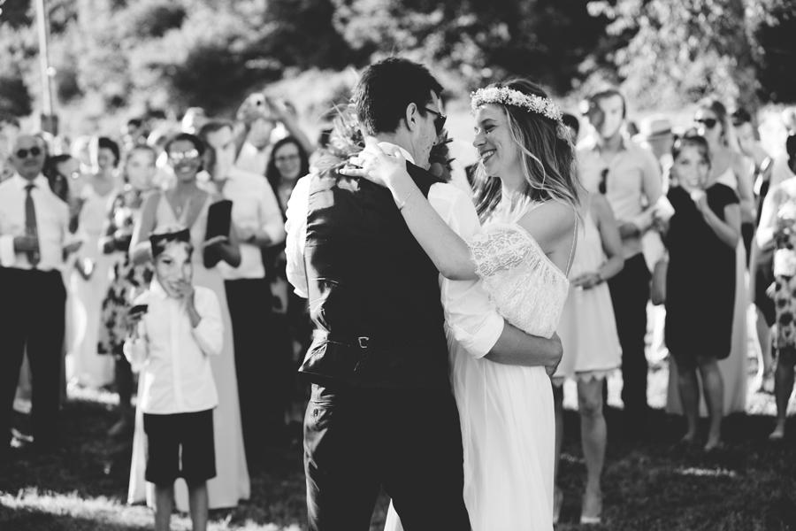 celine_marks_mariage_aurelie_keil_90